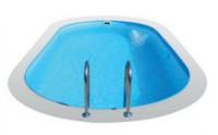 Канны - иконка «бассейн» в Нижнем Ингаше