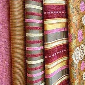 Магазины ткани Нижнего Ингаша