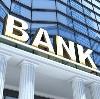 Банки в Нижнем Ингаше