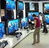Магазины электроники в Нижнем Ингаше