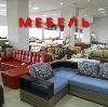 Магазины мебели в Нижнем Ингаше