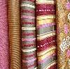Магазины ткани в Нижнем Ингаше