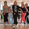 Школы танцев в Нижнем Ингаше