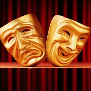 Театры Нижнего Ингаша