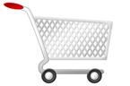 Новые ткани - иконка «продажа» в Нижнем Ингаше