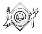 Гостиничный комплекс Уют - иконка «ресторан» в Нижнем Ингаше